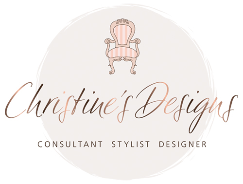Christine's Designs